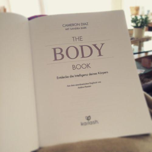 thebodybook2