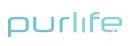 logo purlife