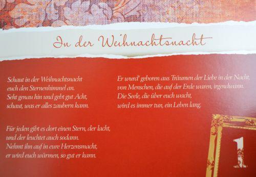Grafik Werkstatt Weihnachten.Veröffentlichungen
